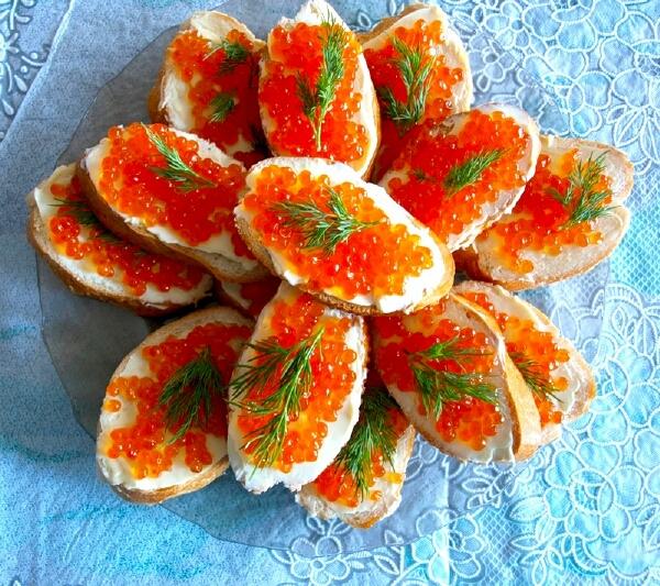 Вкусные рецепты помидор с сельдереем