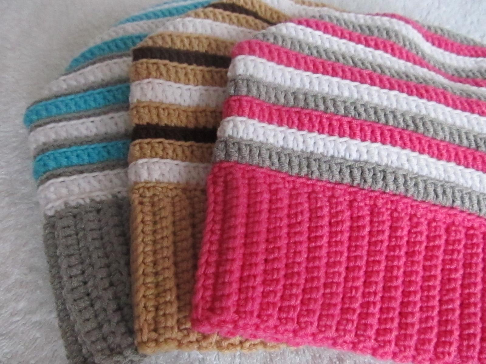 схемы вязания детских шапок для девочек 1 года на зиму крючком