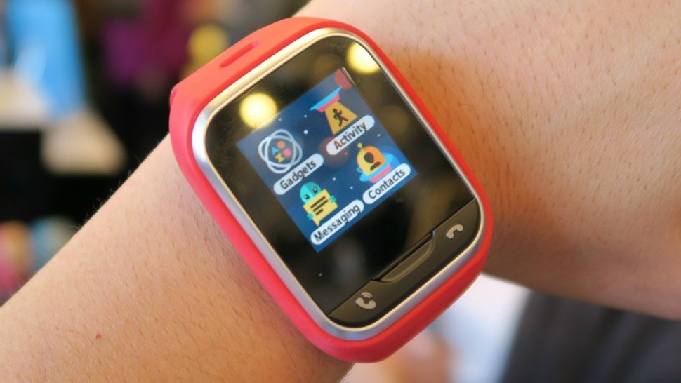 Купить часы телефон на алиэкспресс наручный часы seiko