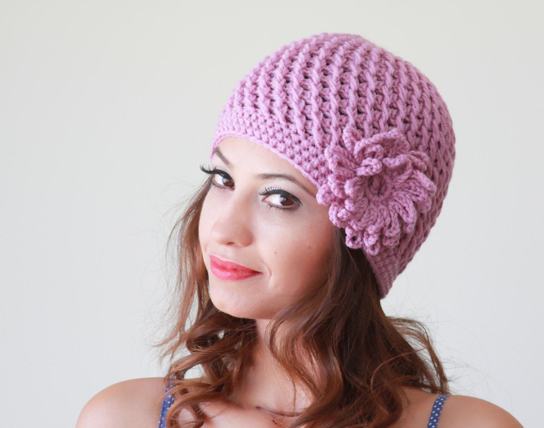 схема вязания комплекта шапки и шарфа снуда спицами молодежные
