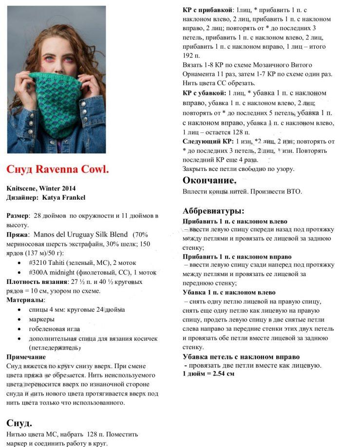 Шапки спицами для женщин: схемы и описания вязания