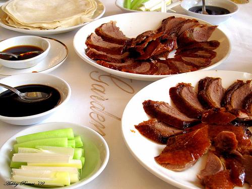 соус для утки по пекински рецепт3