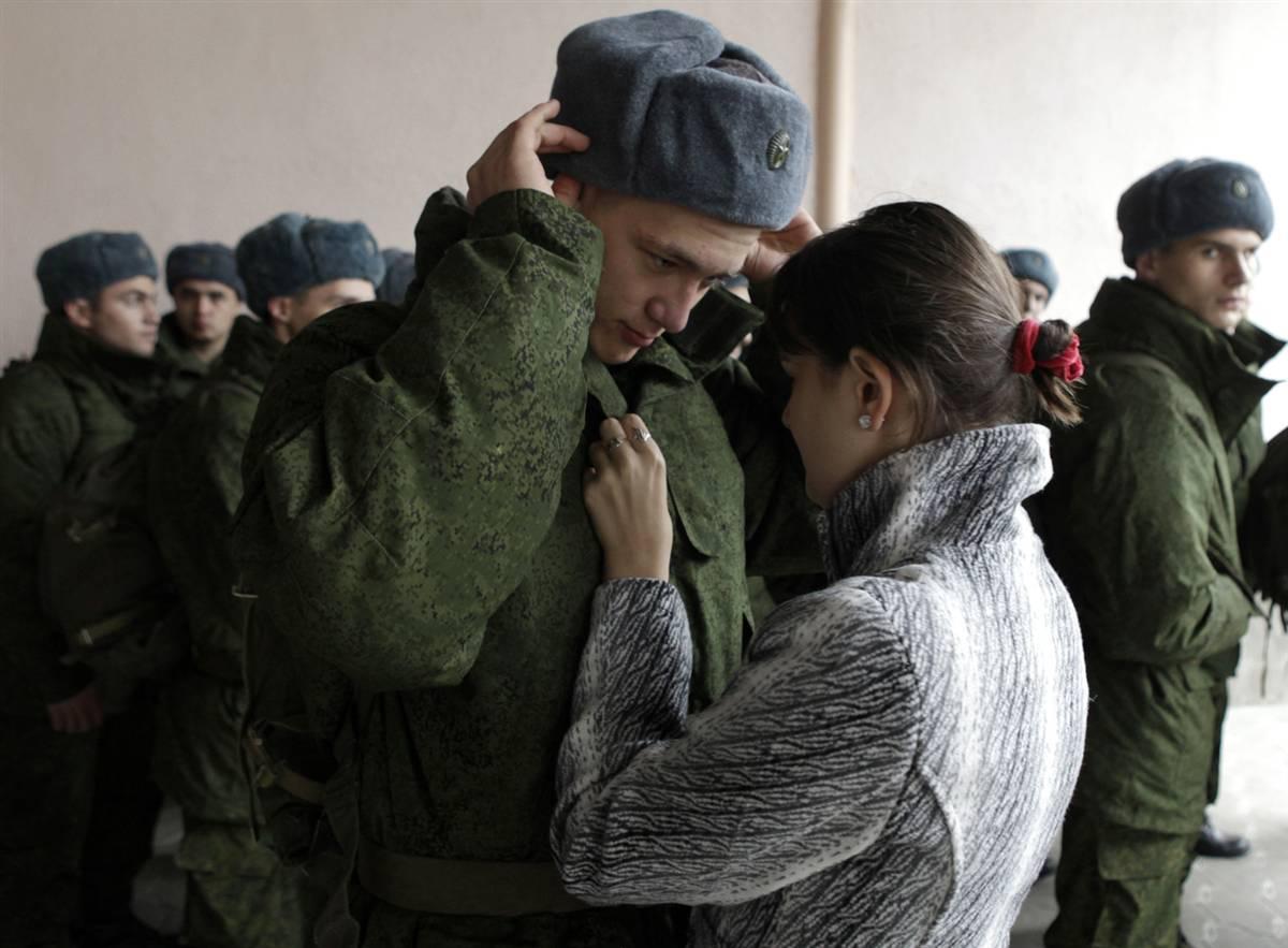 Порнорассказы проводы в армию с мамой фото 411-937