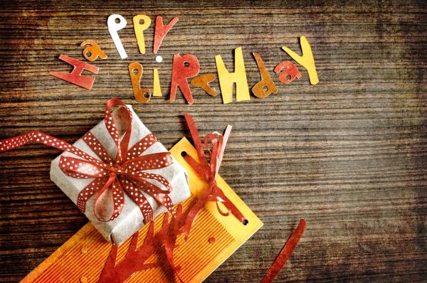 ВНУКУ - поздравления с днем рождения для внука - в стихах 52