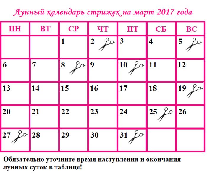 благоприятные дни в июне для здоровья