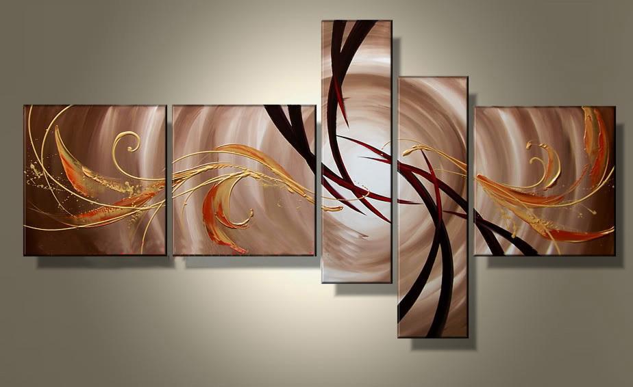 Картины и панно для спальни на Алиэкспресс - каталог: как выбрать и заказать? Какие картины лучше повесить на стену и над кроват