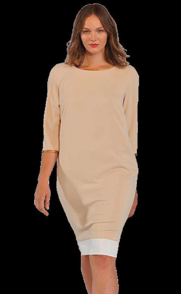 Модное платье-футляр для худышек и для полных. Фото нескольких десятков моделей актуальных фасонов и расцветок. Советы, как правильно носить платье-футляр.