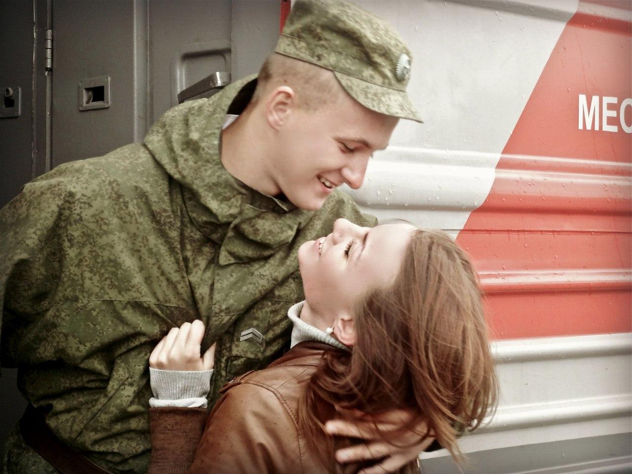 Порнорассказы проводы в армию с мамой фото 411-932