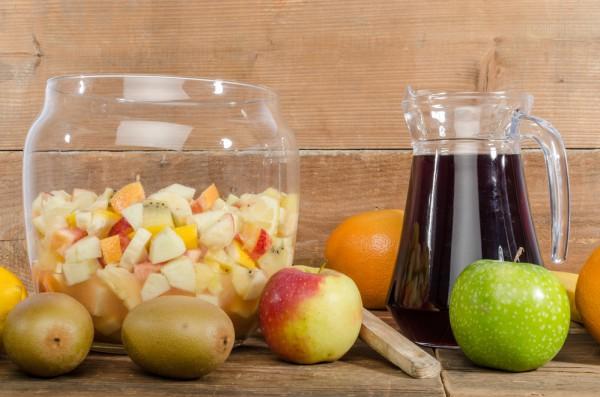 Как правильно сделать укол внутримышечно в ягодицу