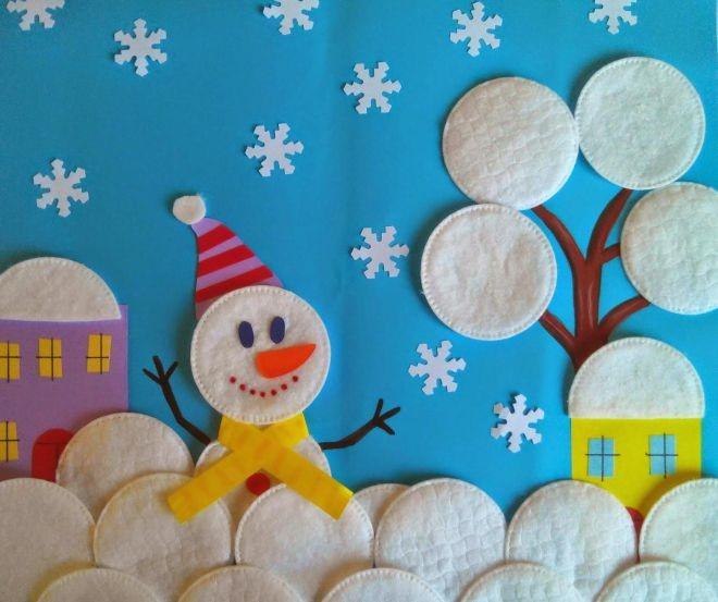 Как сделать новогоднюю гирлянду своими руками на окна, стену, елку, камин, дверь, потолок? Гирлянды на Новый год своими руками и