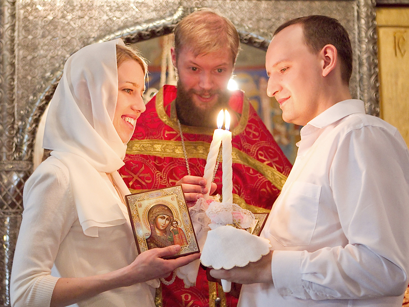 seks-do-svadbi-greh-po-tserkovnim-ponyatiyam