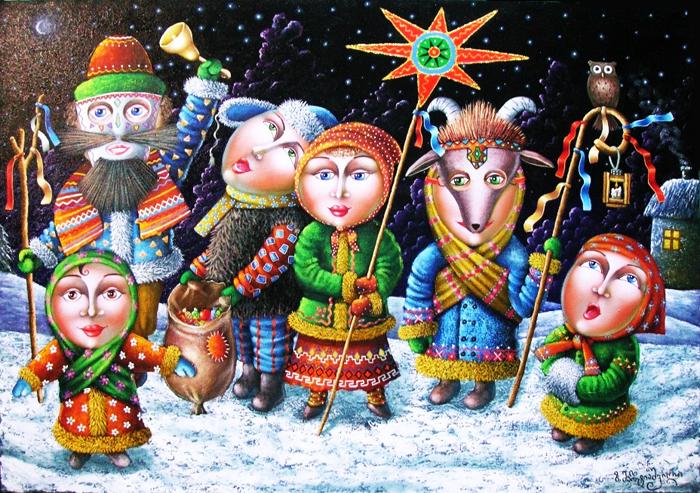 http://babyben.ru/images/babyben/2016/12/9c07369fedebc9e47a5a87ba6870883e.jpg