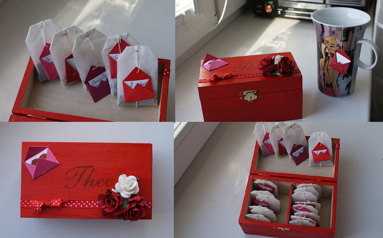 Бумажный подарок на свадьбу своими руками для друзей