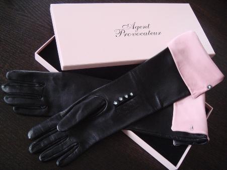 Женские стильные перчатки кожаные перчатки gucci celine d le fq