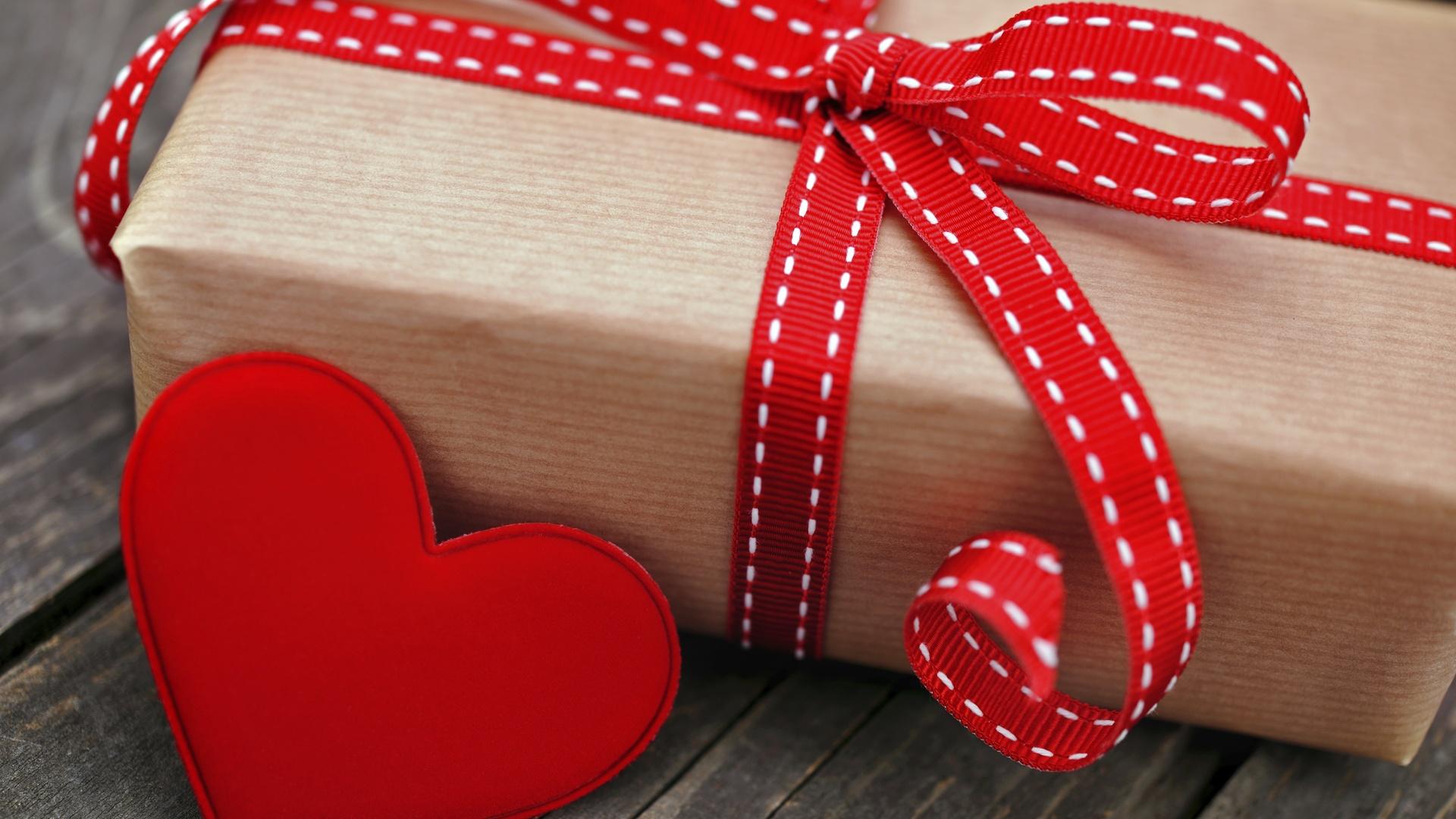 Подарок Для Мальчиков Купить Подарок Для Мальчиков 43
