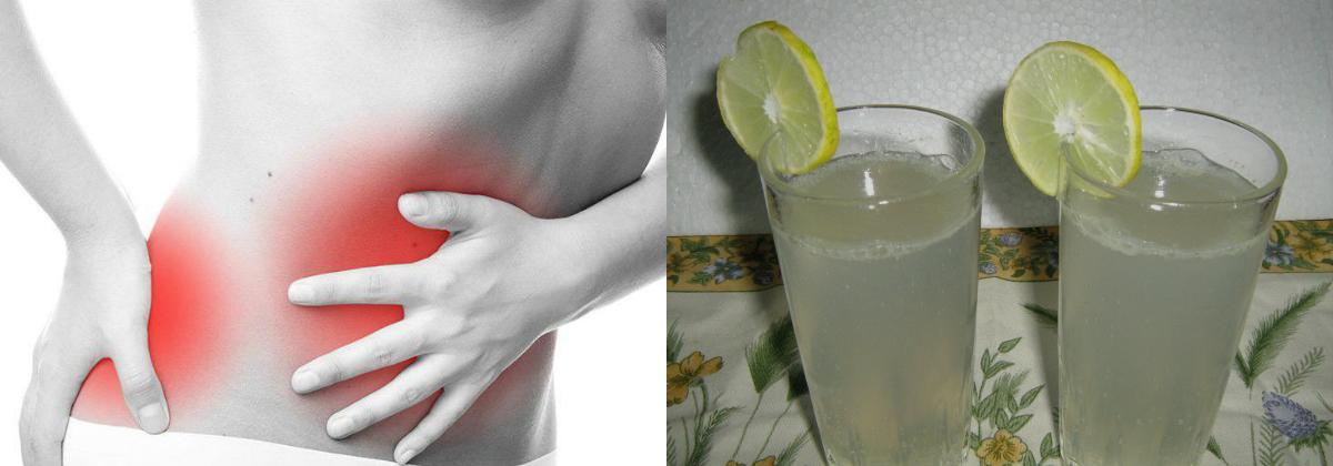 Можно ли пить соду при диабете