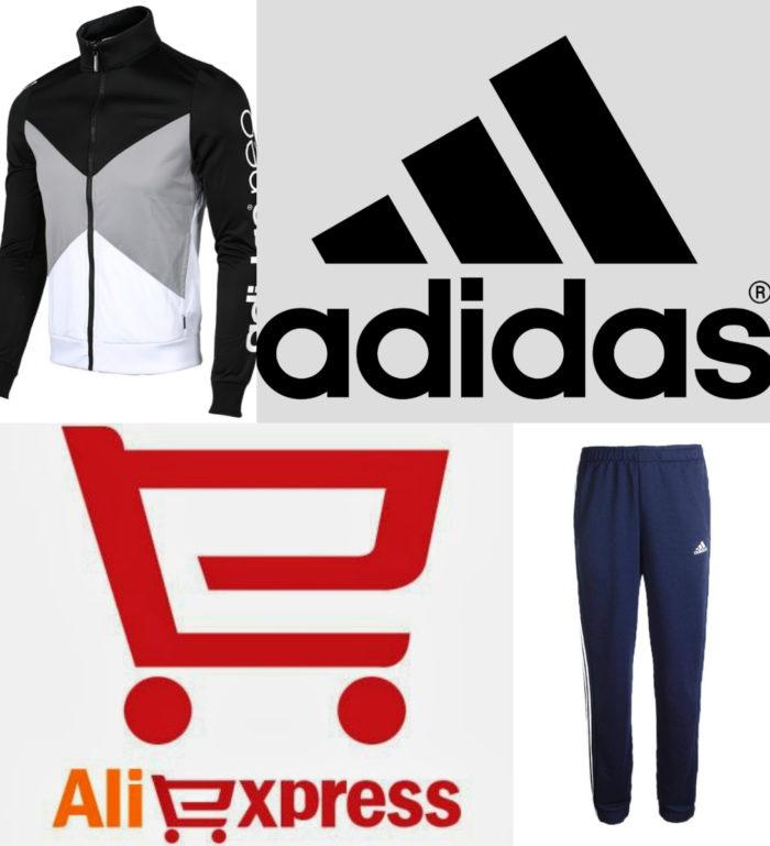 Интернет магазин копии брендов одежда дешево