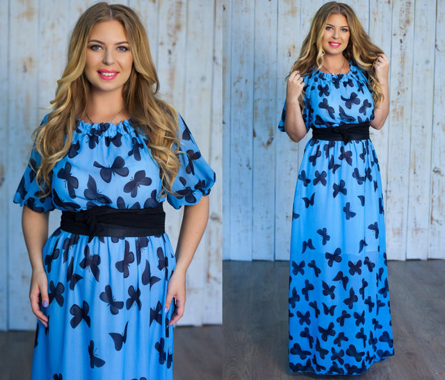 Ламода женская одежда больших размеров доставка