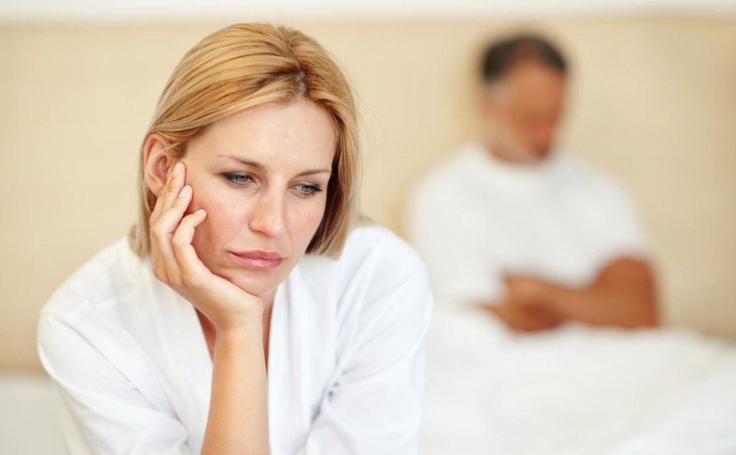 Легко ли забеременеть при сексе без презерватива