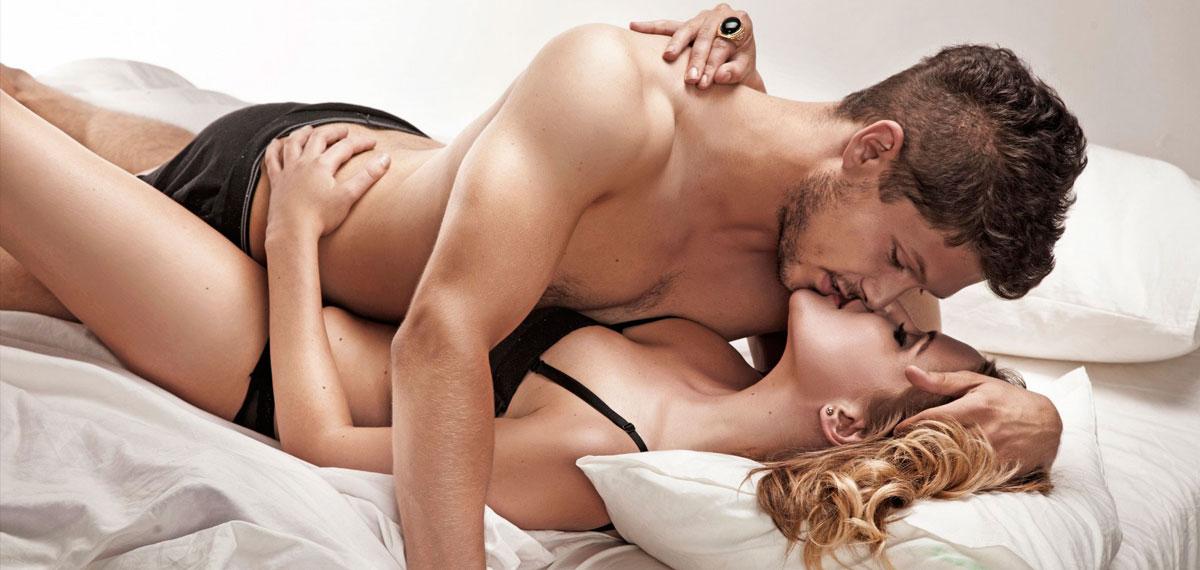 Забеременеть анальным сексом