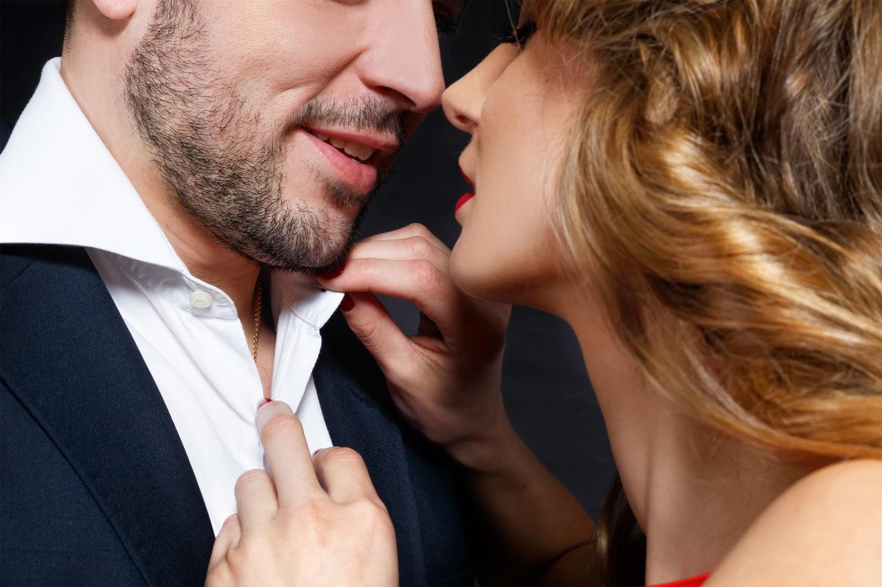 нежные стихи женатый любовник скорпион психология будет стоить дороже