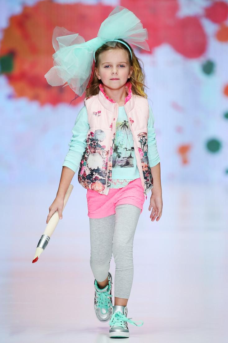 детская мода 2019 2019