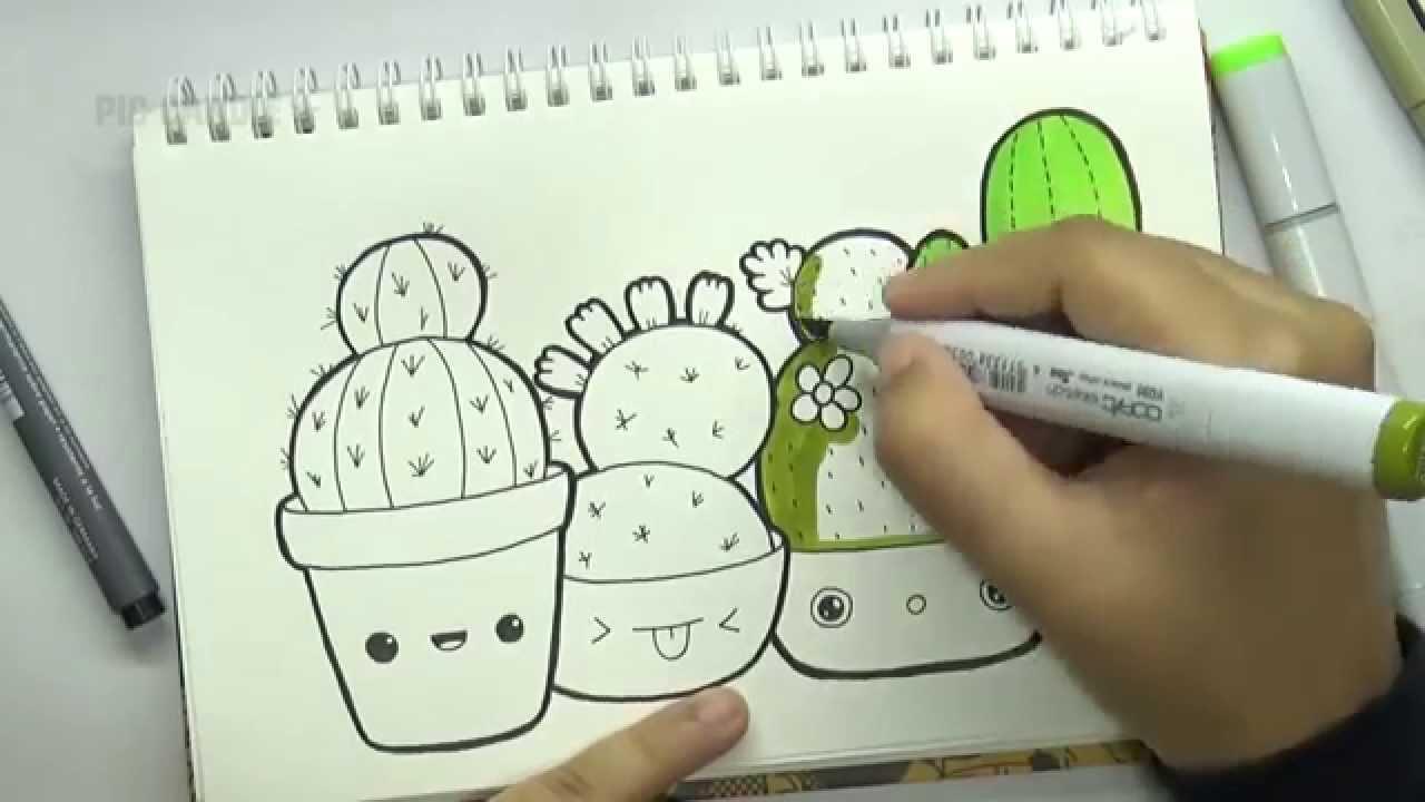 Идеи для рисунков смешные