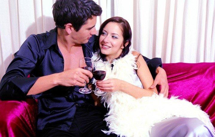 Как сделать идеального любовника