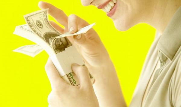 Бесплатно ритуалы денежной магии