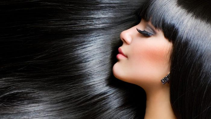 Можно ли кока колой смыть краску с волос