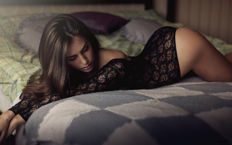 Струевой оргазм с помощью механики фото 331-715