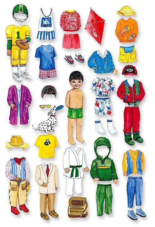 paper_doll_boy_2