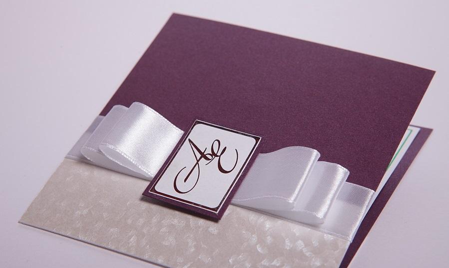 Делаем открытки с днем свадьбы своими руками 23