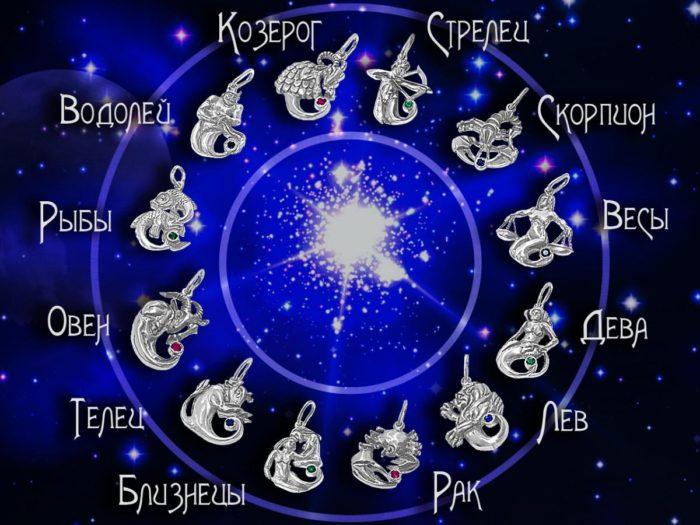Лилия белая магия русский огород