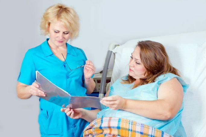 Гормональный сбой после родов причины симптомы лечение