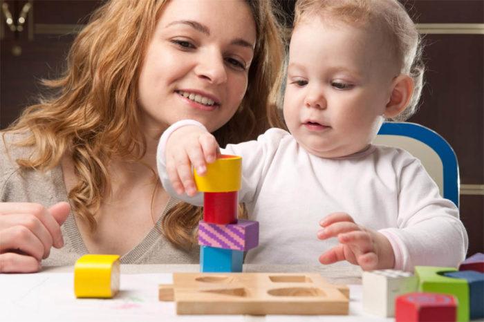 Статусы на фото с детьми