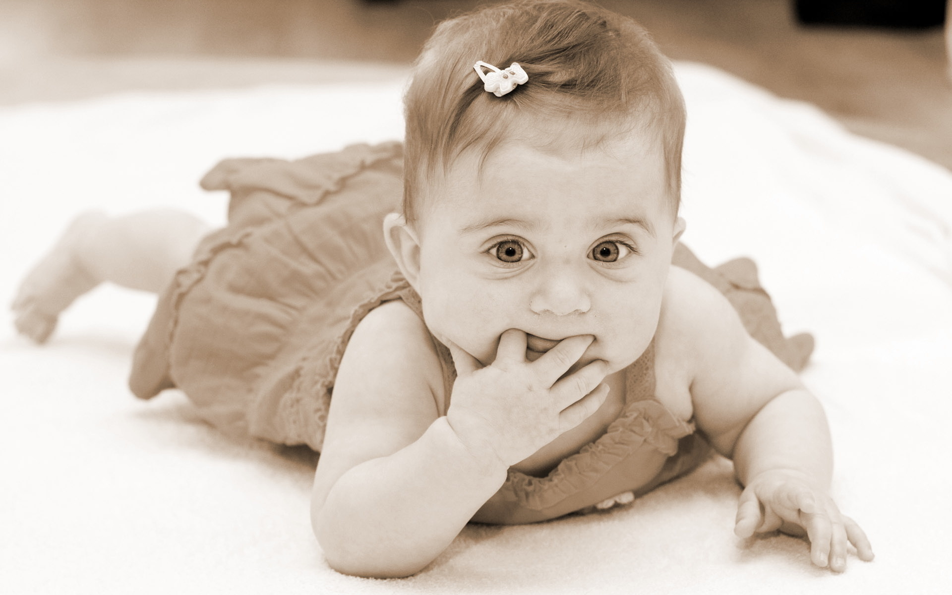 Имя ребенку девочке по гороскопу дева