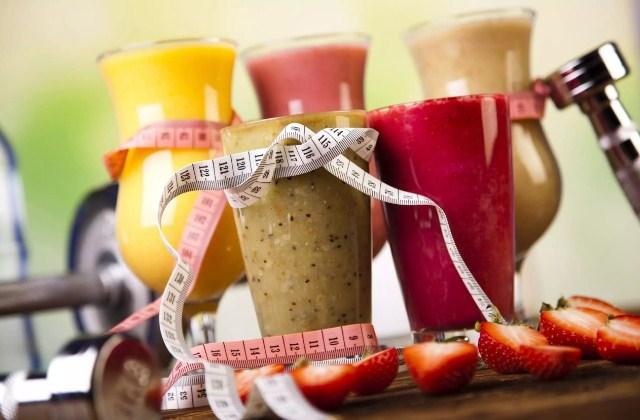 диета похудения для лица-18