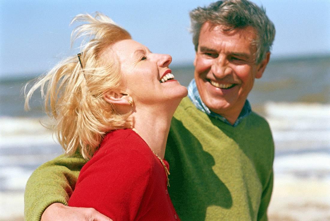 знакомства женщин с мужчинами которым за пятьдесят лет