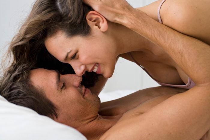 Как доставить мужчине удовольствие все способы