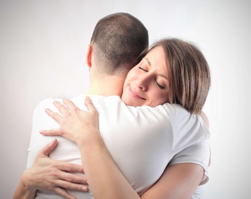 Ласково и сексуально назвать любимого