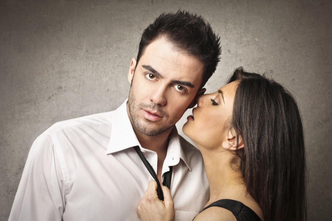 Вопросы Которые Нужно Задавать Мужчине При Знакомстве