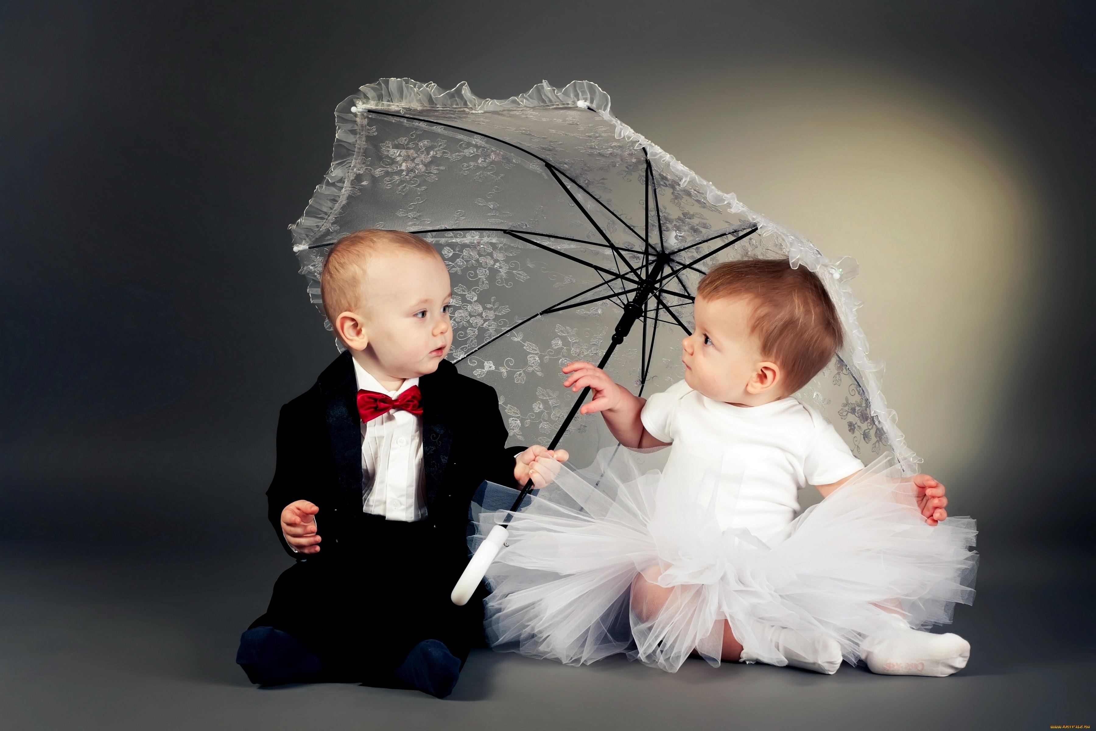 Прикольные картинки любовь дети, свадебным открытками