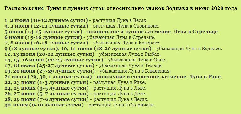 банк российский кредит официальный сайт
