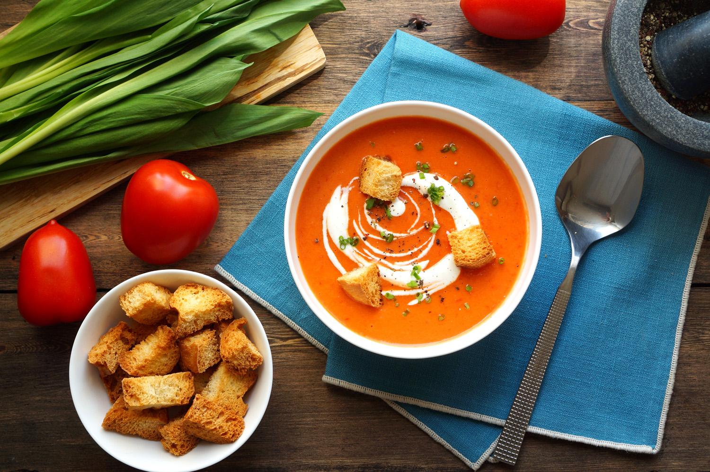 Суп гаспачо рецепт приготовления видео фото автомобиля москвич святогор тюнинг