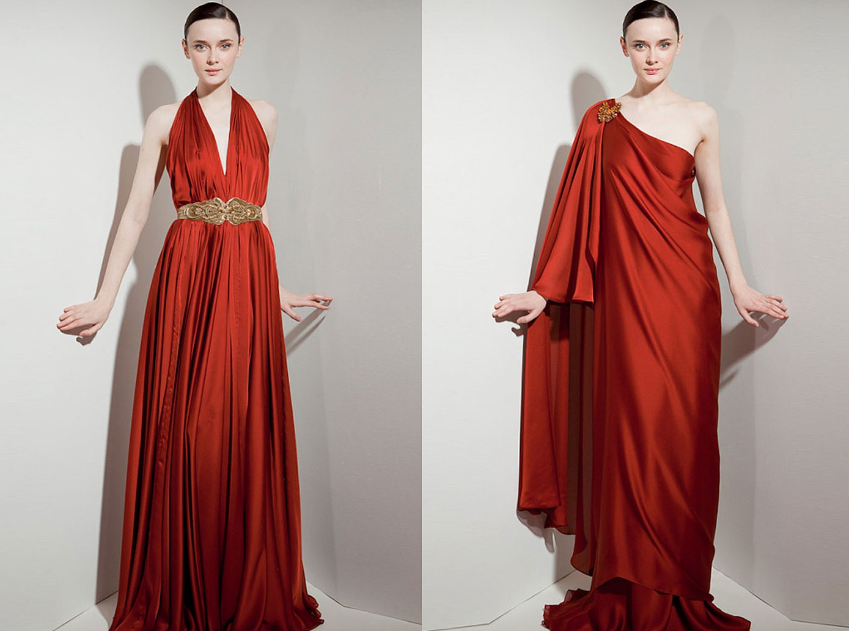 Вечернее платье своими руками быстро фото 577