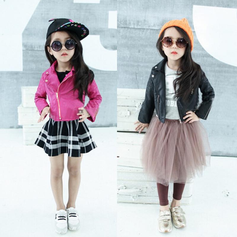 a406f214010c Алиэкспресс — красивые детские куртки на девочек и подростков на ...