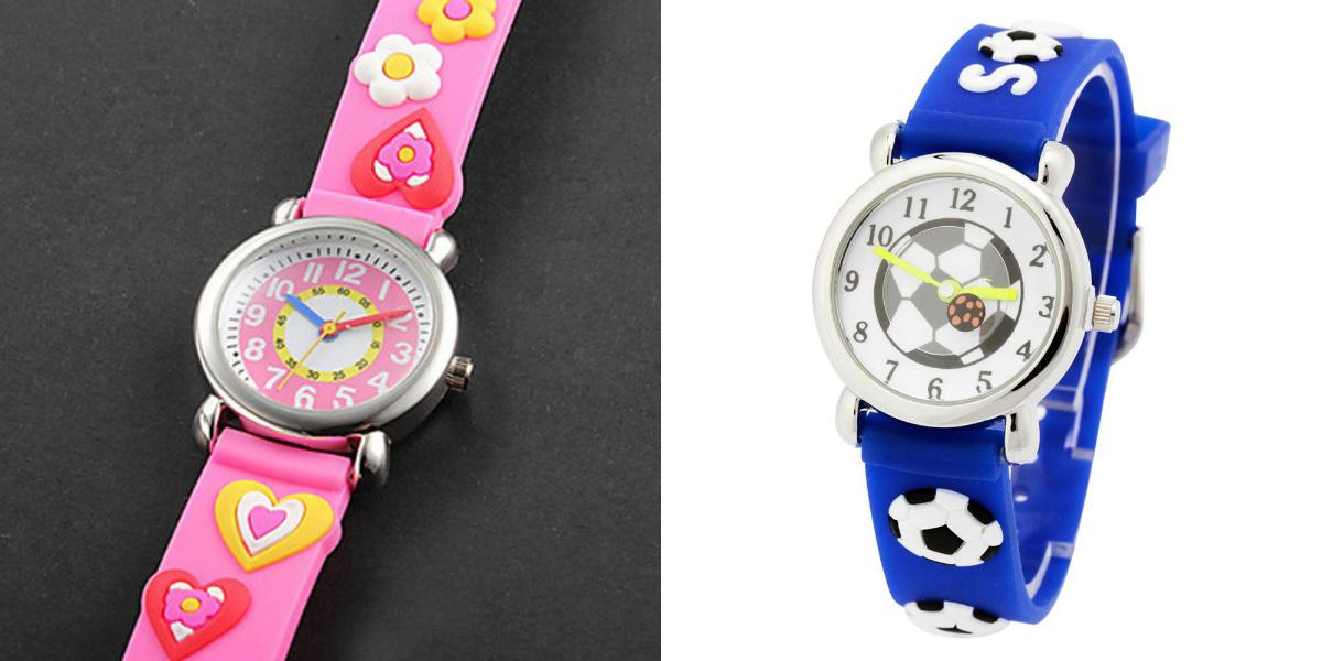 купить напольные часы антикварные в спб