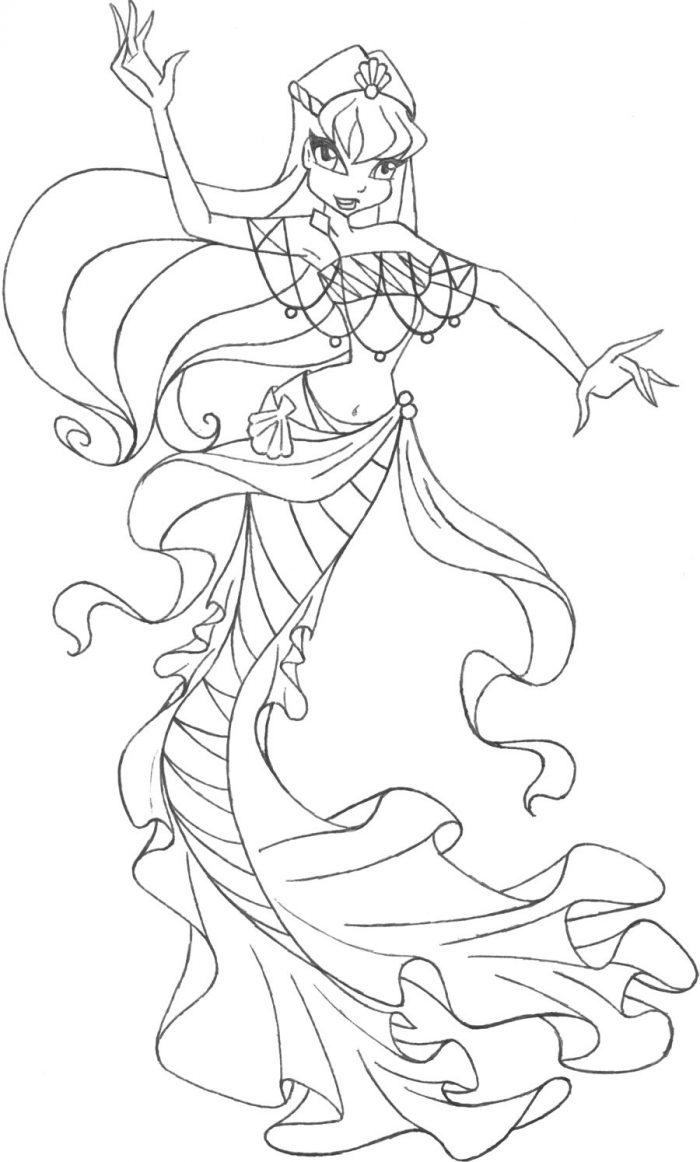mermaid_stella_by_an81angel_2