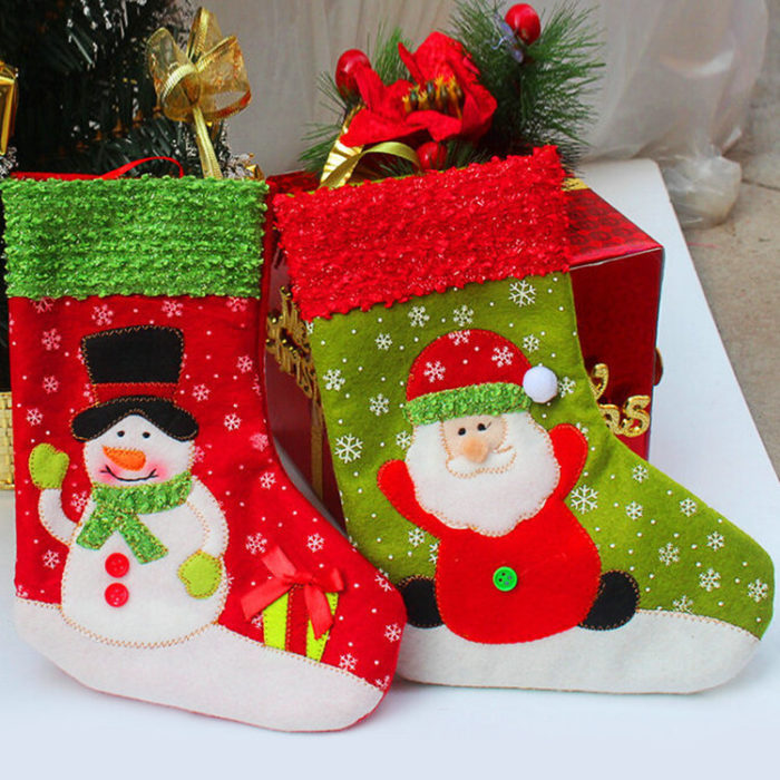 new-year-indoor-hanging-stockings-christmas-decoration-santa-claus-doll-christmas-gift-bag-two-design